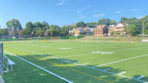 South Avondale Artificial Turf Field